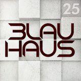 3LAU - 3LAU Haus #25 2014-06-06