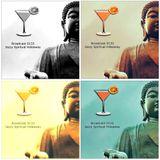 Guido's Lounge Cafe Broadcast 0133 Jazzy Spiritual Hideaway (20140919)