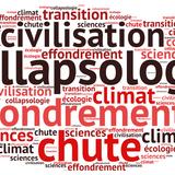 LMZ et la philosophie du changement / 50