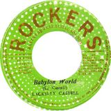 Reggae Heaven (K2K Radio) 7/4/17