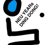 NEU YEARs Ding Dong Mix
