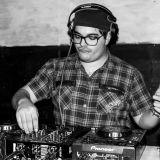 Lucas Prisco - Noviembre - Techno - Groove Session