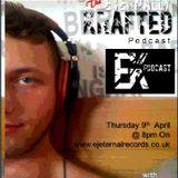 EK005 - Eternally Krafted Podcast with Indicazo