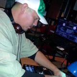DJ Aphex - 90's Paradise
