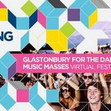 Richard Durand - Live @ Global Gathering, UK (26.07.2013)