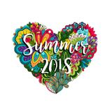 ★■□■★ SUMMER BEACH HOUSE 2018 ★■□■★ BY STEPHANEZ GENTILE ★