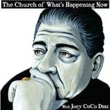 #324 - Jerry Rocha