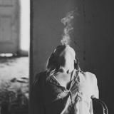 #2 Velvet Whispers — Female Vocalists Covers