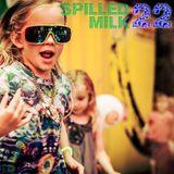Spilled Milk 22
