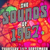 Glossop Record Club - The Sounds Of 1967 (September 2017)
