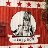 Paul Schal DJ-Set @ Sisyphos (07.10.2012 Berlin)