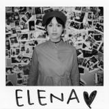 BIS Radio Show #934 with Elena Colombi