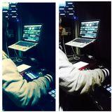DJ A G BROWN VT LOUNGE WARMING UP SET