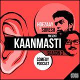Kaan Masti Season 3 Episode 4