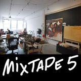 Starship Mixtape 5
