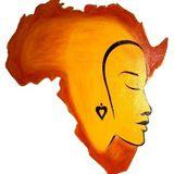 Afro House Giugno 2015 Dj Sinopoli Ciro