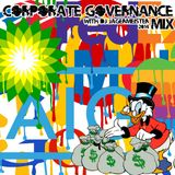 Corporate Governance Mix