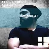 157: Owen Offset(Malta) Exclusive DJ Mix