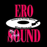 Erosound Podcast vol. 1, BABY !