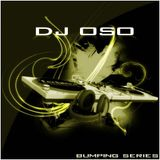Dj Oso Bumping Series Vol.2 (20-04-08)