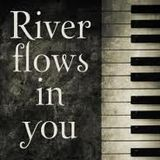 Yiruma - River Flows In You ( LH Project Remix )