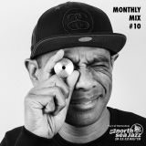Monthly Mix #10 Rob Manga