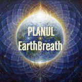 PLANUL - EarthBreath