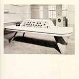 80s Electrocrash
