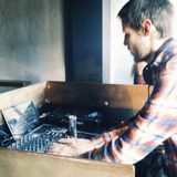 Andy Caz @ Lottus After-Hours, 11/15