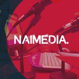 Coloquio-18 de febrero-NAIMEDIA