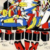 DJ Mozart - Quasar, 1980 3