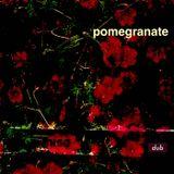 pomegranate - misødub (Side A)