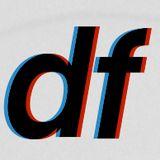 Disko Fiasko Radio vol. 1