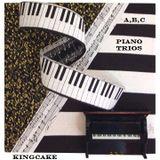 Piano Trios ABC