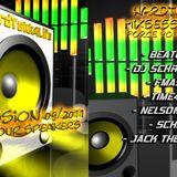 Time4beatz_-_HardTekk4Life Mixsession 09 Force your Speakers