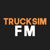 TSFM Lunchtime - 15/01/19