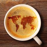 Erasmus evening #12 - Studies in Italy |Radio Meteor UAM |24.11.15