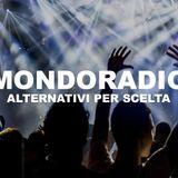 Controcorrente Mondoradio 26.5.17 Riccardo Tristano Tuis - Giorgio Gustavo Rosso