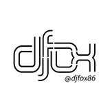 Dj Fox Tropical&Dance Comercial Episode (2016)