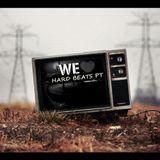 DRoGBaSS - HARD BEATS, The Movie 2 ! - (HARD BEATS PT PROMOSet Maio 2013)