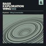 Bass Exploration Wing: 002