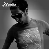 Awdio Session - Bruno Sacco - February #013