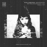 voxnox Records [VOLLMOND SESSIONS 004] w/ Philosophique Girl