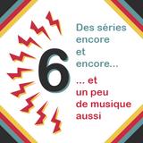 S02E06 - Des séries, des séries, et du Darkside