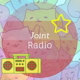Joint Radio mix #19 Reegae Dub, Cats in Italy