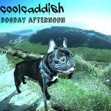 coolcaddish-dogday afternoon