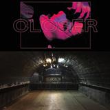 Dahø@Closer / SubClub Bratislava (10.05.2019)