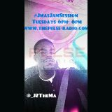 Jma's Jam Session 1/27/15