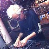 Djset Mix-04