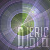 Eric DLQ - Mini Mix Electro Noviembre 2013